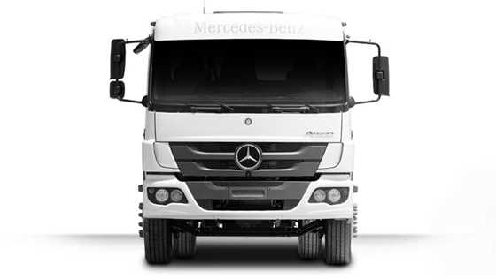 Atego Front 1400X600